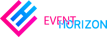 EventHorizon 2019 Logo