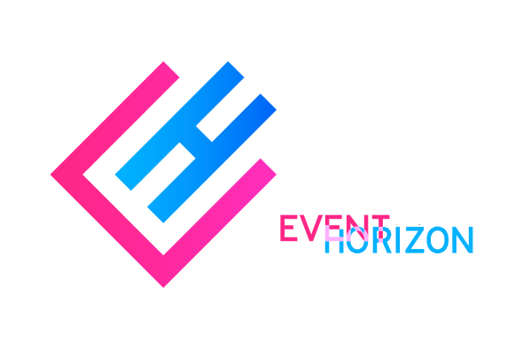 EventHorizon 2019